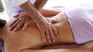 gdje dobiti seksualnu masažu veliki tit penis