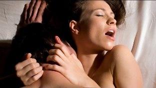 kontinuirani ženski orgazam www porno v com